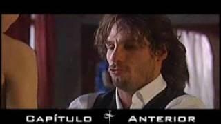 Montecristo Chile - encuentro Lura y Santiago