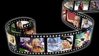 Изготовление рекламных видеороликов.(http://semenov.in Изготовление рекламных видеороликов. По вашей заявке изготовим презентационный или рекламный..., 2015-02-01T11:52:04.000Z)