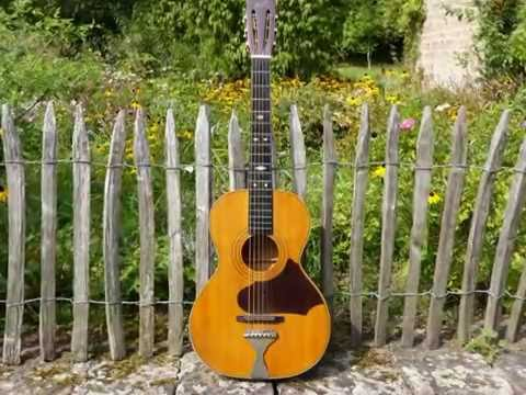 STELLAtreeoflife together with STELLAtreeoflife moreover Vintage Acoustic Guitars Other Than Martin Or Gibs likewise Stella Grand Concert Guitar 1920s Stella likewise STELLAkoa. on oscar schmidt stella guitar