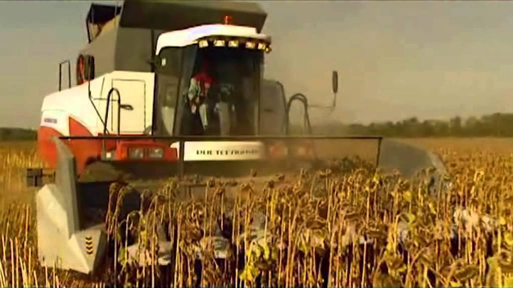 Купить зерноуборочные комбайны, дон john deere new holland claas acros агромаш енисей, уборочную технику новую и б/у объявления о продаже, цены в ростове-на-дону.
