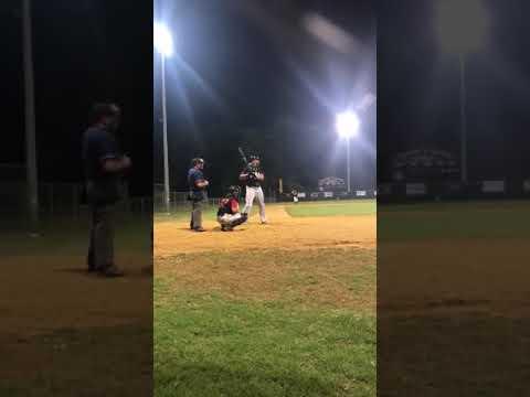 Sean Salisbury - Jayson Werth Is Here To Destroy Your Rec Baseball League Games