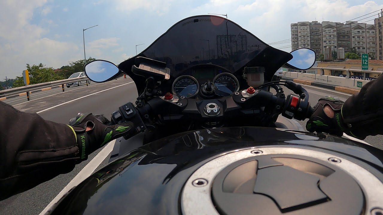 GoPro Hero 9 Black. Good?????