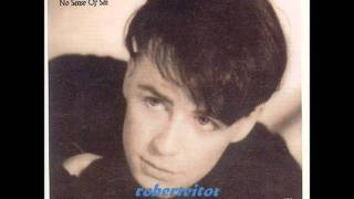 The Lotus Eaters - German Girl - 1984