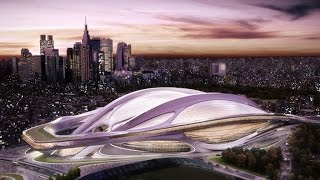 Tokyo 2020: Start Saving For Your Olympic Games Trip - The Host City Is Well Worth A Visit