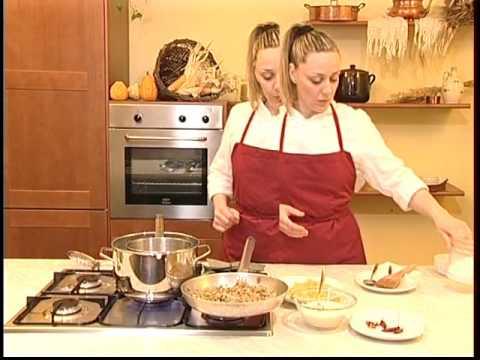 cuisine-régionale-italienne-:-la-toscane---fougasse-aux-raisins