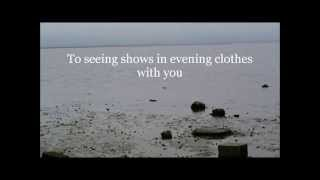 James Bay  -  Let it Go (Lyric video) MP3
