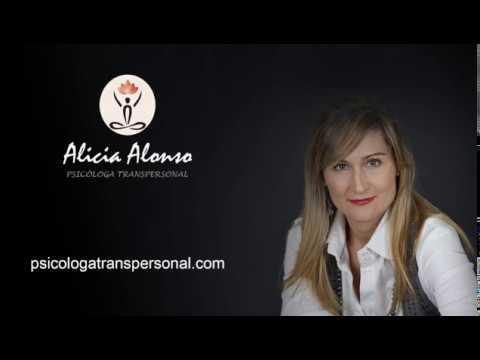 Os presento mi canal y mi web psicologatranspersonal.com