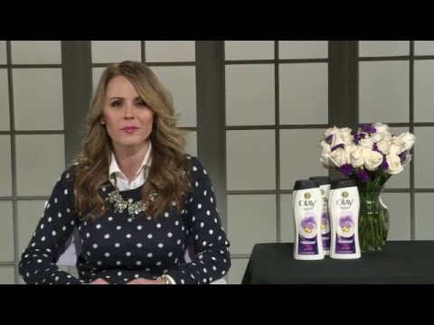 Trista Sutter Talks Favorite Beauty Products, The Bachelor, Ben Higgins with Candace Rose