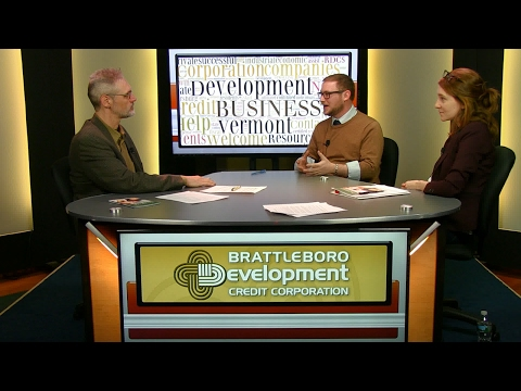BCTV Open Studio: Pathways to Promising Careers