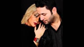 Ziad Borji And Bassima - Wimniftiri2 / زياد برجي وباسمة - ومنفترق