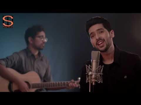 Tere mere || whatsapp status || best lyrics || arman malik