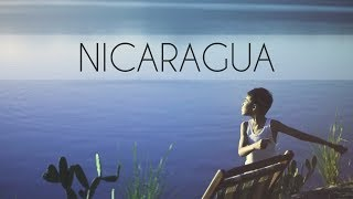 Some Time In: Nicaragua | Travel Film