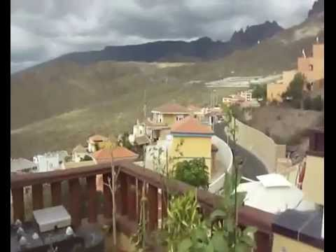 Tenerife Property For Sale  by Wady Properties