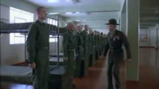 full metal jacket ita.wmv