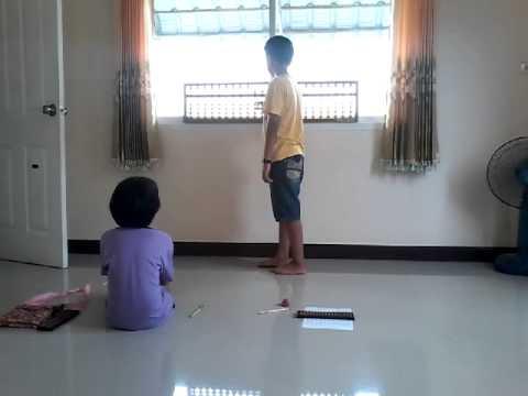 เรียนลูกคิดญี่ปุ่น  ฝึกคิดเลขเร็ว คณิตคิดเร็ว 0955477537 ครูหนึ่ง