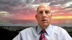 Return of Security Deposit to Tenants in California