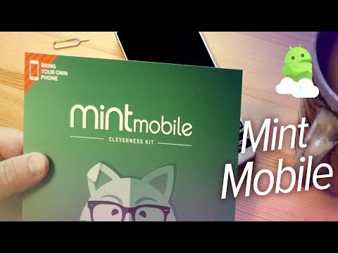 Mint Mobile does the Super Bowl 鈥斅燼nd you should do Mint Mobile