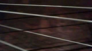 TV DIVIRTA-CE Artes Plásticas - By Felipe Muniz Palhano