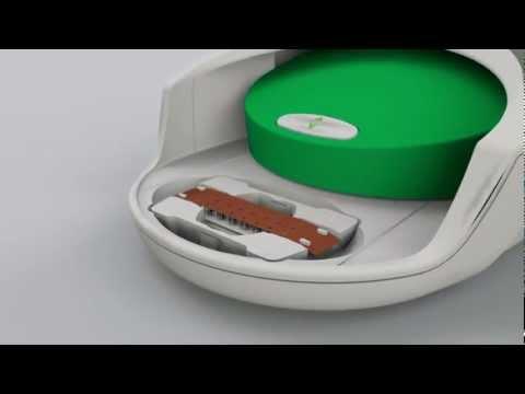 Digital PCR Using The Bio-Rad QX100™ DdPCR™ System