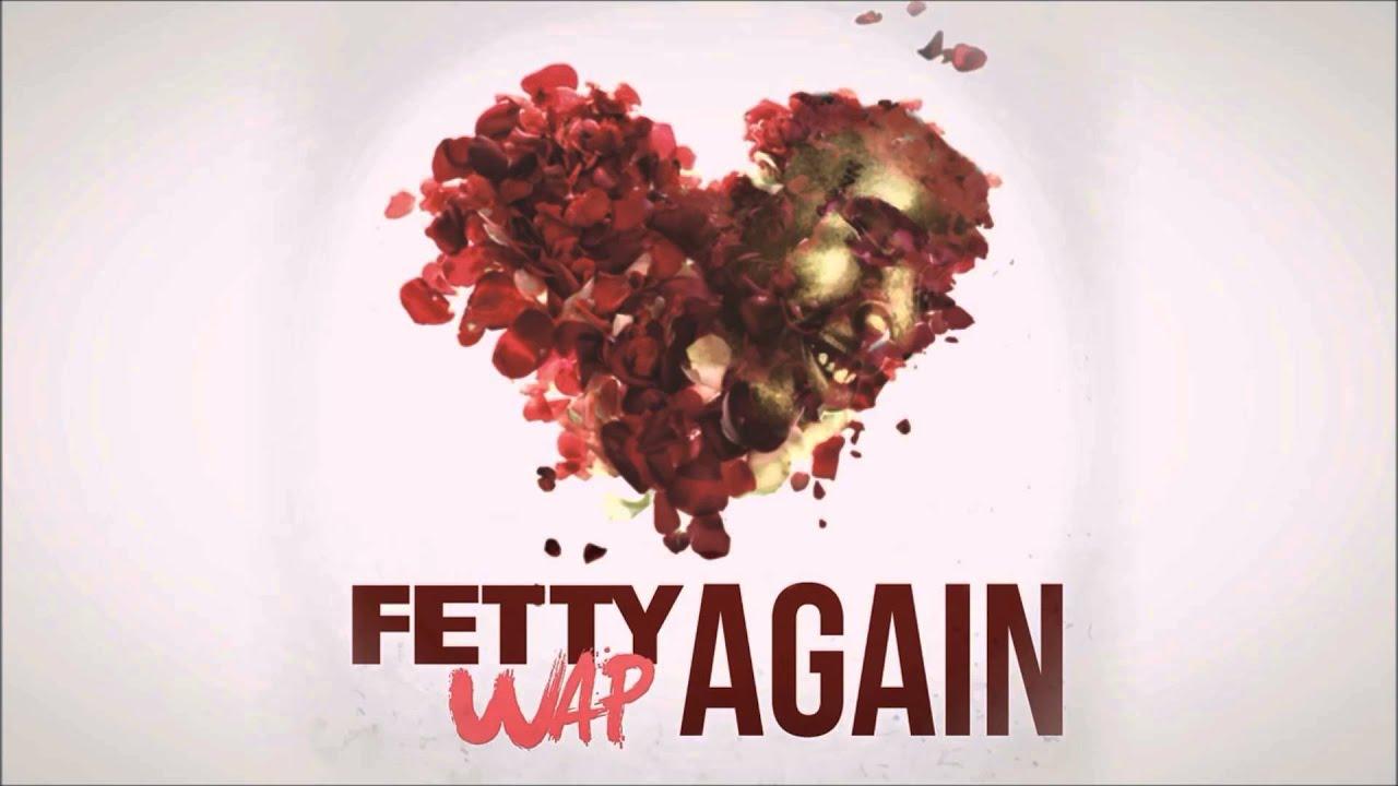 Fetty Wap - Again (Onscreen Lyrics) Chords - Chordify