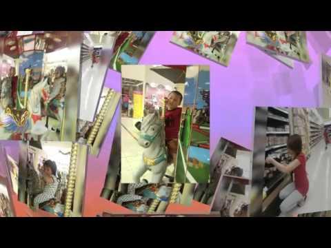 Slideshow Kỷ Niệm 1 Năm Chuyện Tình Tây Môn Khánh & Phan Kim Liên