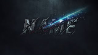 @Velosofy Amazing Futuristic Intro   After Effects Free Template
