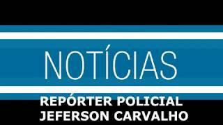 TC NEWS NOTICIAS DO SUL DE MINAS GERAIS E REGIÃO DO DIA 10-07-2017 SEGUNDA FEIRA
