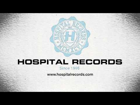 Music video High Contrast - Music Is Everything