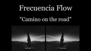 """""""Camino on the road"""", canción inspirada en """"Las uvas de la ira"""" - """"The Grapes of Wrath""""."""