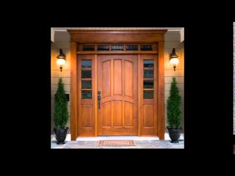 door knock and open sound effect youtube. Black Bedroom Furniture Sets. Home Design Ideas