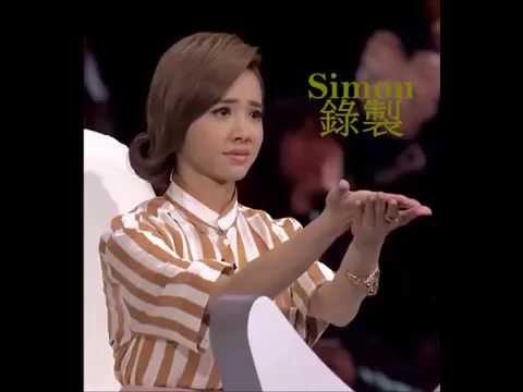 2014-11-26 飛碟一點通 - 蔡依林 Jolin Tsai 專訪