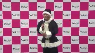 """特番『ちぃさく""""もっともっと""""一歩前!』 12月4日放送回OP"""