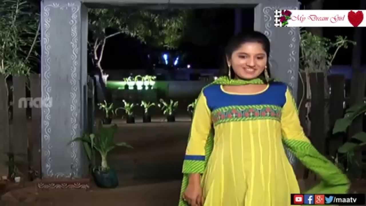 shashirekha parinayam serial  uruko hrudayama song
