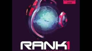 Rank 1 - L.E.D. There Be Light (Trance Energy Anthem 2009)
