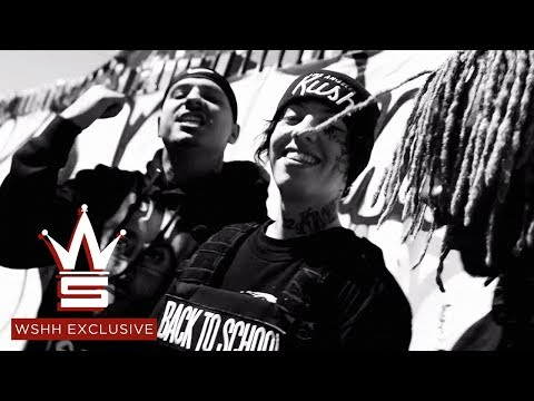 "OSBS & Lil Xan ""OSB Anthem"" (WSHH Exclusive - Official Music Video)"