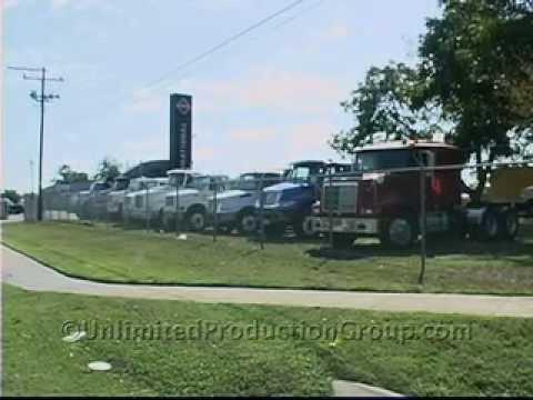 UPG - Settlement video - Austin