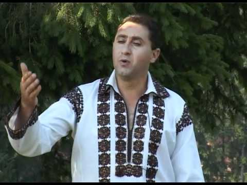 Alexandru Recolciuc - Inima scaldata-n cantec