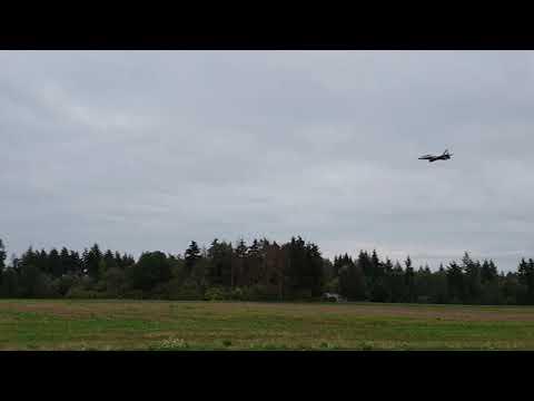 Eflite Viper Jet 70mm EDF PNP // Impeller Jet