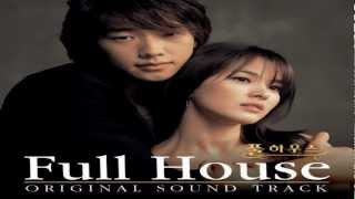 Lee Kyung Sub (이경섭) - Title 허밍  (Full House OST)