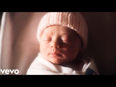 Romeo Santos – Reina de Papi (Official Video) 2020 Estreno
