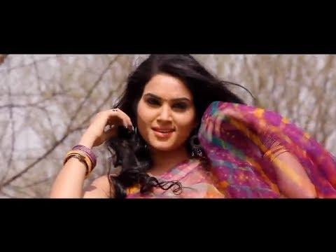 Kavya Singh Telugu Hot Sorry Teacher