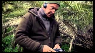 SACRO GRA Trailer ST FR/NL