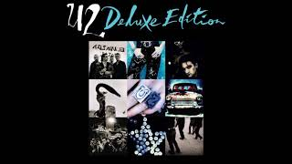 U2 - Down All The Days