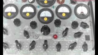 Balkan Qoulou -  [dunkelbunt] (Watcha Clan) remix