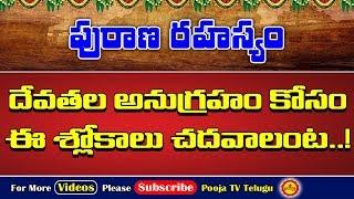 Sakala Devatha Pooja Vidhanam Video in MP4,HD MP4,FULL HD Mp4 Format