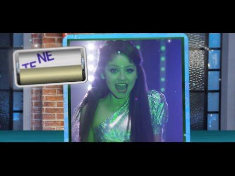 Soy Luna - Siempre Juntos - Music Video
