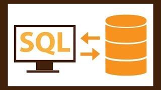 Обучение SQL. 2 Урок. Решение упражнений