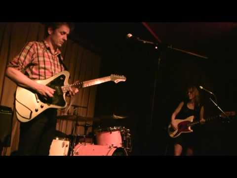 Dean Wareham plays Galaxie 500 - 2012-05-11 - Hemlock Tavern SF - late show [complete]