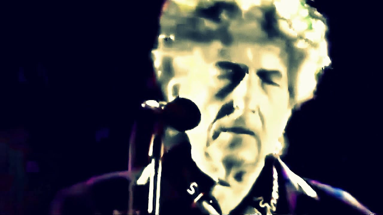 I Took Stunning Photo Of Dylan At >> Bob Dylan This Kind Of Love I M So Sick Of It Stunning Live