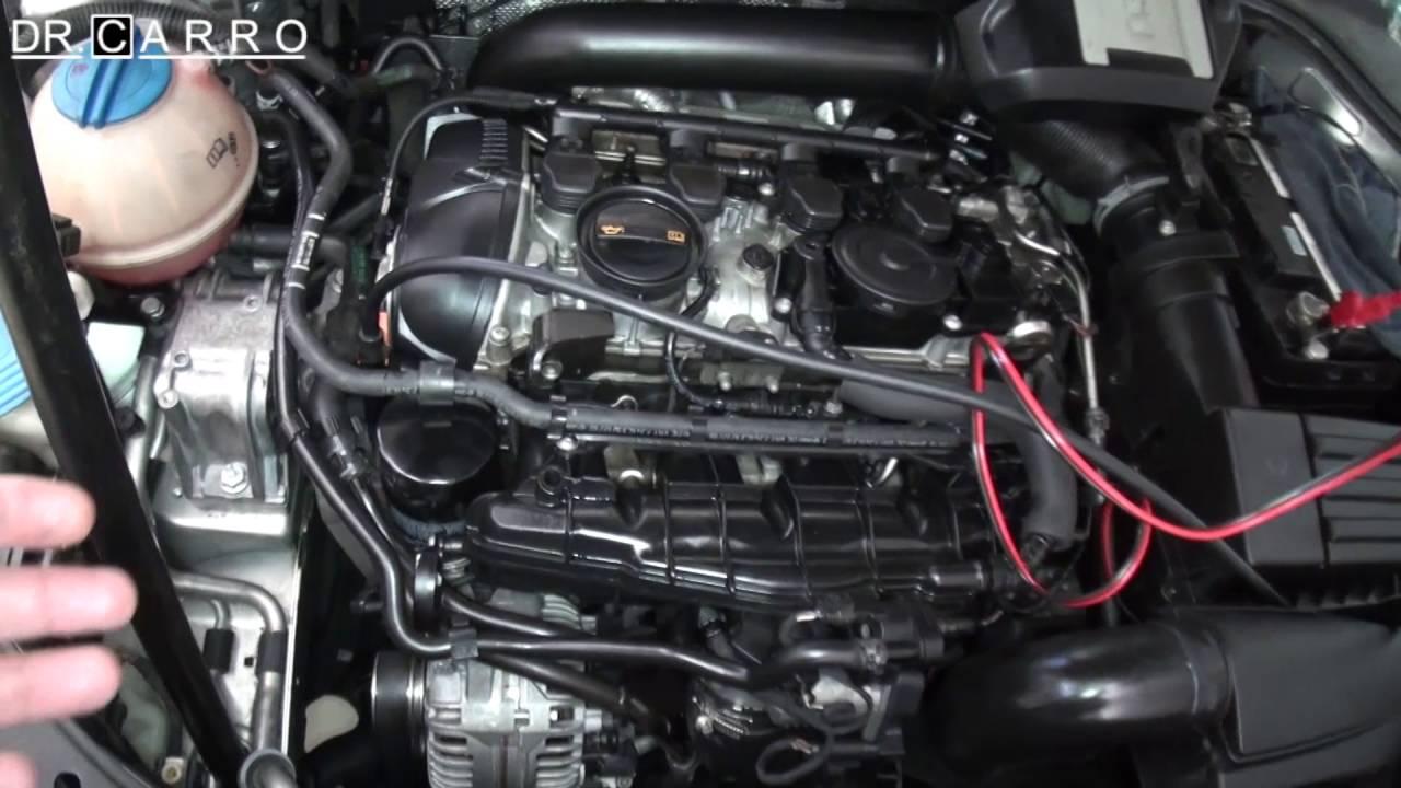Dr carro passat jetta tiguan tsi erro ao trocar o filtro for Filtro aria cabina passat 2012